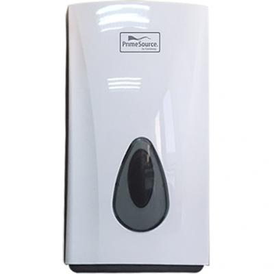 Primesource-Toilet-Paper-Dispenser-2-Roll-CD-8177A