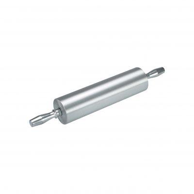 Rolling-Pin-Aluminium-D90mm-380mm-Barrel-03665