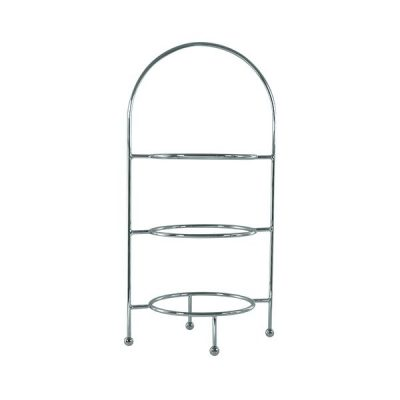 Round-Display-Stand-3-Tier-620mm-76271