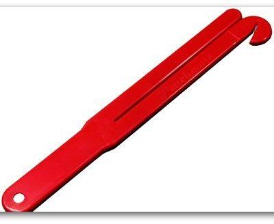 Sauce-Bag-Opener-and-Scraper-Red-SBSPM-R