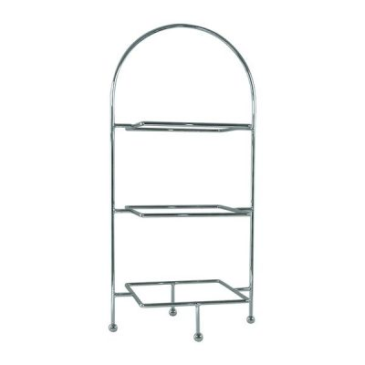 Square-Display-Stand-3-Tier-705Hmm-76251