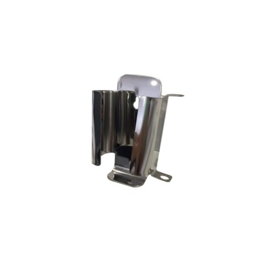 Thermapen-Stainless-Wall-Bracket-4098906B