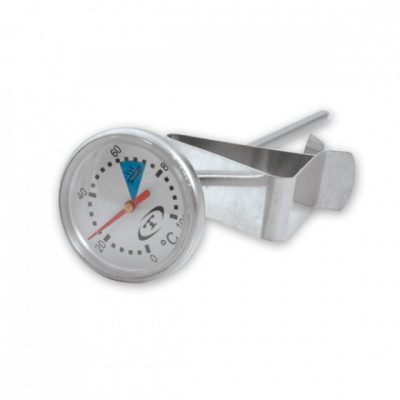 Thermometer-Coffee-Probe-Short-25mm-Dial-30745