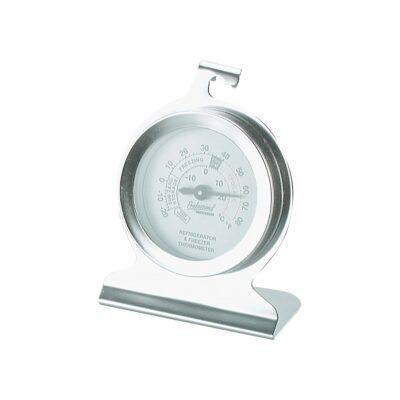 Thermometer-Fridge/Freezer--30-to-30-Deg-05386