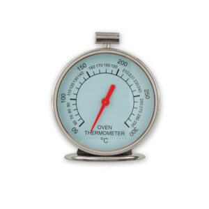 Thermometer-Oven-50-to-300C-30755