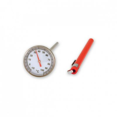 Thermometer-Pocket-32mm-Dial-30751