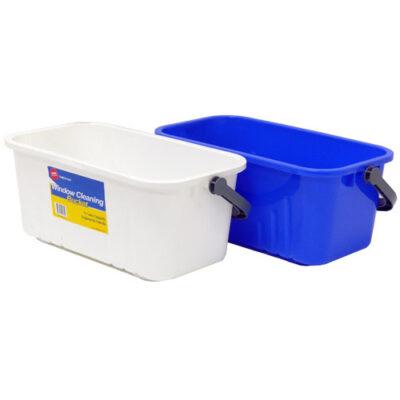 Window-Cleaning-Bucket-11-Litre-Blue-WCB-B