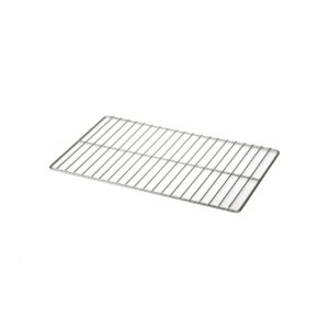 Wire-Grid-S/Steel-1/1-Size-No-Legs-10325