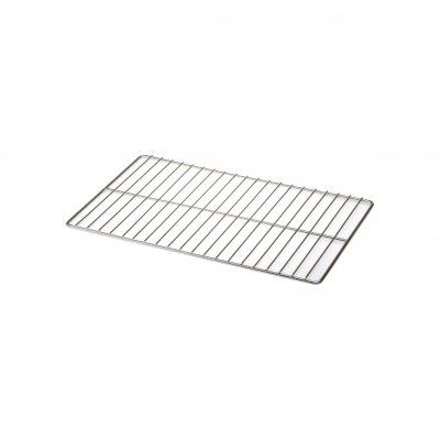 Wire-Grid-S/Steel-1/1-Size-No-Legs-10325