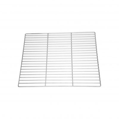 Wire-Grid-S/Steel-2/1-Size-No-Legs-10326