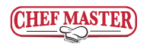 Chef Master logo