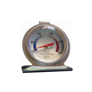 HLP-S/S-Dial-Oven-Thermometer-OTM10250
