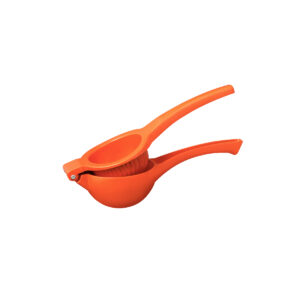 Hand-Orange-Juicer-Orange-91mmD-x-230mmL-70362
