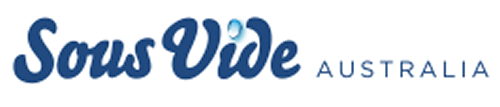 Sous Vide Australia logo