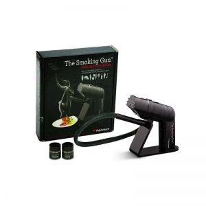 The-Smoking-Gun