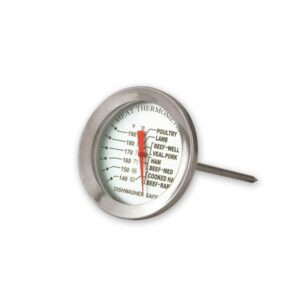 Thermometer-Meat-50mm-Dial-30761