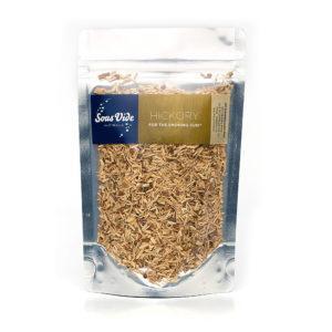 Woodchips-Hickory-50gm