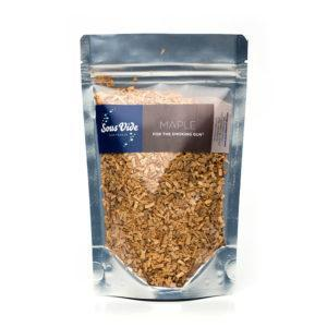 Woodchips-Maple-50gm