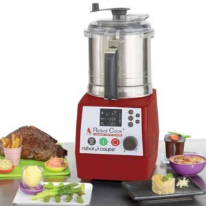 Multifunction Cookers